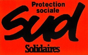 Sud Protection Sociale